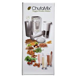 ChufaMix - køkkenredskab
