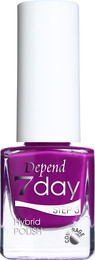 Depend 7 day lak 7125 Summer Lounge