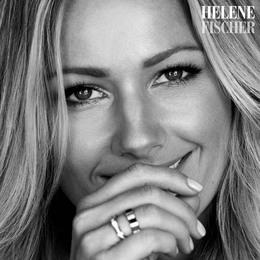 Helene Fischer - Nyt album