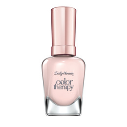 Sally Hansen Color Therapy 230 Sheer Nirvana