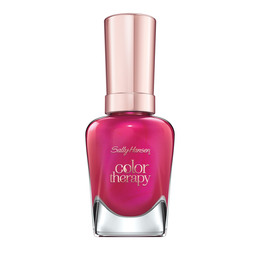 Sally Hansen Color Therapy 250 Rosy Glow
