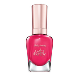 Sally Hansen Color Therapy 290 Pampered in Pink