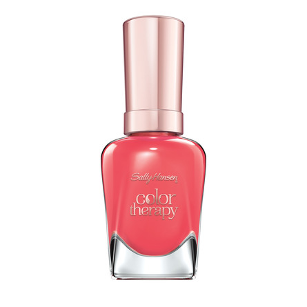 Sally Hansen Color Therapy Neglelak 320 Aura'nt You Relaxed