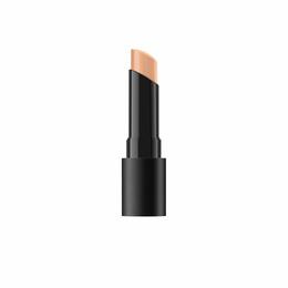 bareMinerals Gen Nude Radiant Lipstick Controversy