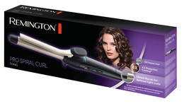 Remington Pro Spiral curls  Krøllejern Ci5319