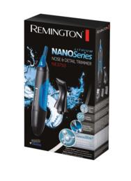 Remington NE3750 Nano næsehårstrimmer