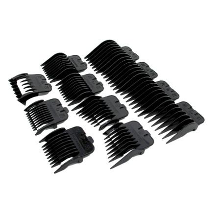 Remington HC5880 Indestructible hårklipper