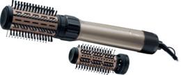Remington luksus Airstyler med keratin, AS8110 Ker