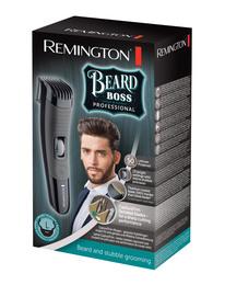 Remington professionel skægtrimmer MB4130