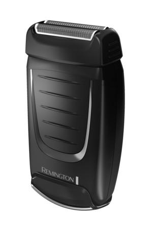 Remington Smart folie rejsebarbermaskine TF70 Dual Foil