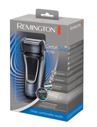 Remington Folie Barbermaskine til sensitiv hud PF7500