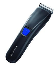 Remington HC5300 hårklipper