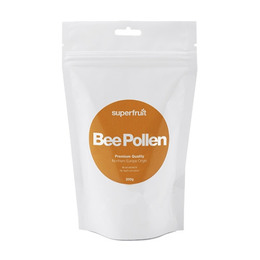 KS Trading Company Bee Pollen superfruit 200 gr.