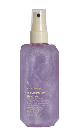 Kevin Murphy - Stylebox by Matas Shimmer.Me Blonde 100 ml