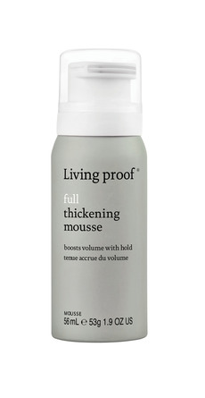 Living Proof Full Thickening Mousse 56 ml
