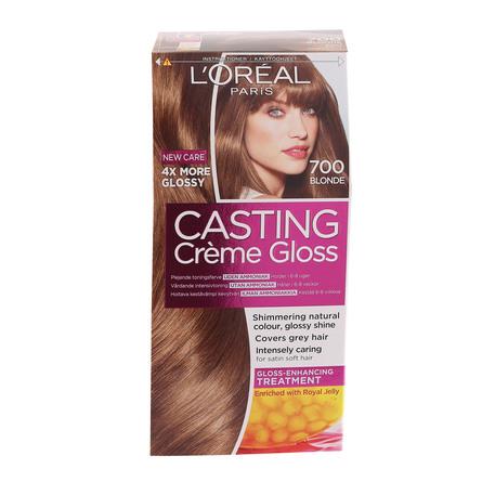 L'Oréal Casting Créme Gloss 700 Blonds