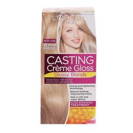 Coloration casting creme gloss 834 blond ambre