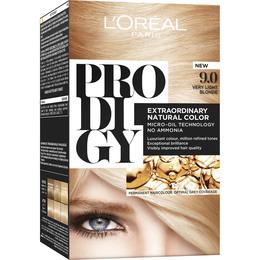 L' Oréal Prodigy Very Light Blonde 9.0