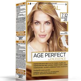 L'Oréal Paris L'Oréal Excellence Age Perfect 7.32