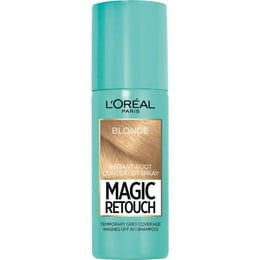 L'Oréal Paris Magic Retouch Farvespray 5 Blonde 75 ml
