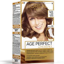 L'Oréal Paris L'Oréal Excellence Age Perfect 5.03