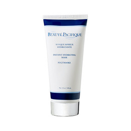 Beaute Pacifique Instant Hydrating Mask 100 ml