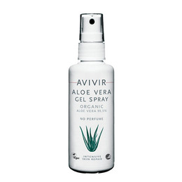 AVIVIR Aloe Vera Natural Spray 75 ml