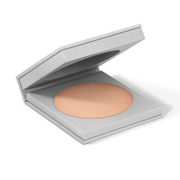 MIILD Mineral Highlight, Gloaming, Highlighter, 30