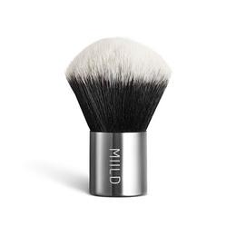 MIILD Kabuki Brush 01