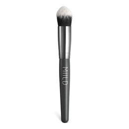 MIILD Skin Coverage Brush 02