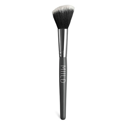 MIILD Multi Cheeks Brush