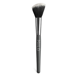 MIILD Multi Cheek Brush 3