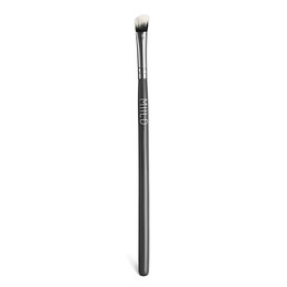 MIILD Eyeshadow Brush 4