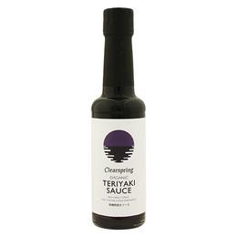Teriyaki Sauce Ø 150 ml