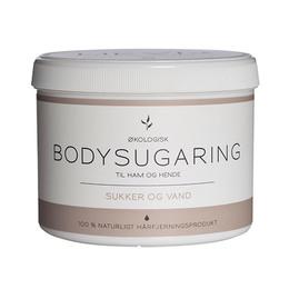 HEVI BodySugaring 600 gram