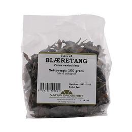 Blæretang (2) tørret 100 g