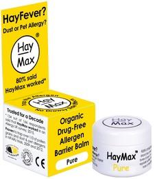 HayMax Pure mod allergener