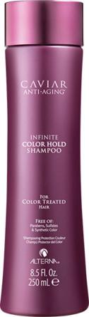 Alterna Infinite Color Hold Shampoo 250 ml