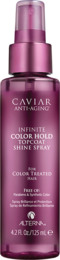 Alterna Infinite Color Hold Top Coat Shine Spray 12 125 ml