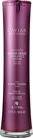 Alterna Caviar Infinite Color Hold Vibrance Serum 50 ml