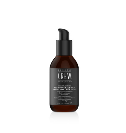 American Crew All In One Facebalm 150 ml