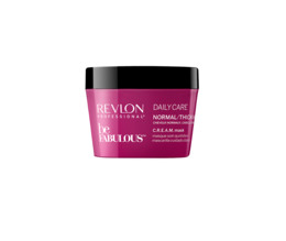 Be Fabulous Normal Cream Mask 200 ml