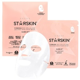 Starskin Close-Up Face Mask