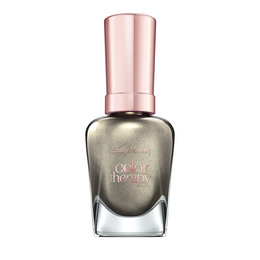 Sally Hansen Color Therapy 130 Therapewter