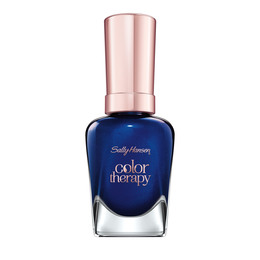 Sally Hansen Color Therapy 430 Soothing Sapphire