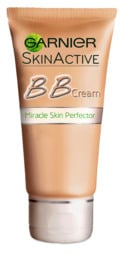 Garnier BB Cream Light 50 ml