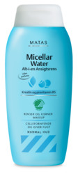Matas Striber Micellar Water 500 ml