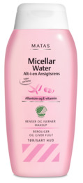 Matas Micellar Water 500 ml