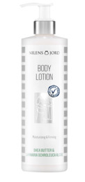 Nilens Jord Body Lotion 400 ml