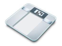 Beurer Kropsanalysevægt Max. 150 kg BG13